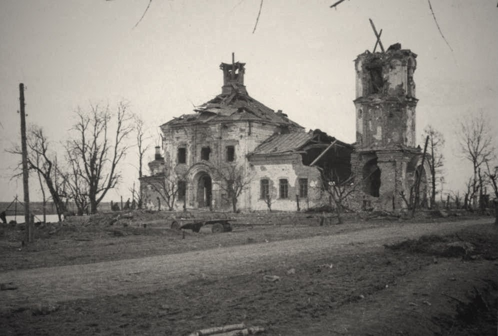 сосудистых заболеваниях фотографии демянского уезда ритуальные свечи цены