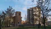 Церковь Татианы Римской - Мелитополь - Мелитопольский район - Украина, Запорожская область