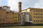 Церковь Иакова Зеведеева - Флоренция - Италия - Прочие страны