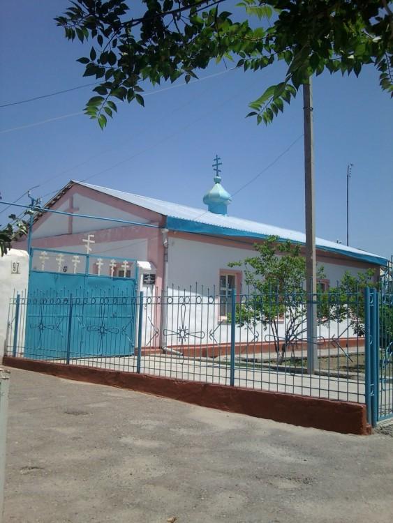 станция хаваст узбекистан фотографии образы луки, как