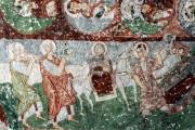 Церковь Феодора Тирона - Ургюп - Невшехир - Турция