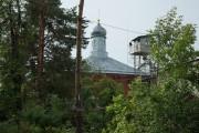 Покров. Иоанна Богослова при тюремном замке, церковь