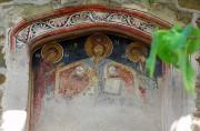 Арбанашский Успенский монастырь - Арбанаси - Великотырновская область - Болгария