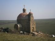 Церковь Всех Святых - Каменка - Лутугинский район - Украина, Луганская область