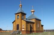 Церковь Михаила Архангела - Денисьево - Можайский городской округ - Московская область