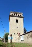 Вознесенский Ясский монастырь - Яссы - Яссы - Румыния