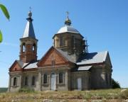 Себино. Михаила Архангела, церковь