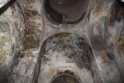 Церковь Кумбелидикской иконы Божией Матери - Кастория - Эпир и Западная Македония - Греция