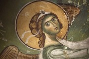 Монастырь Николая Чудотворца - Манастир - Северная Македония - Прочие страны