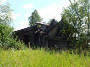 Церковь Флора и Лавра - Хмелёвка - Кунгурский район и г. Кунгур - Пермский край