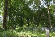 Церковь Флора и Лавра - Тулеино - Заокский район - Тульская область