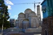 Церковь Константина и Елены - Скопье - Северная Македония - Прочие страны