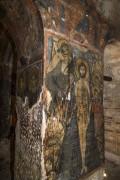 Церковь Стефана архидиакона - Кастория - Эпир и Западная Македония - Греция
