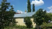 Церковь Луки (Войно-Ясенецкого) - Бузулук - Бузулукский район - Оренбургская область