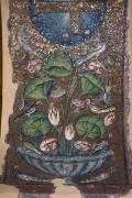 Церковь Нерукотворной иконы Божией Матери - Салоники (Θεσσαλονίκη) - Центральная Македония - Греция
