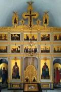 Богетичи. Георгия Победоносца, церковь