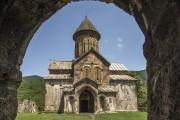 Монастырь Питарети - Питарети - Квемо-Картли - Грузия