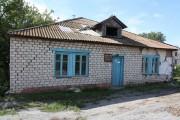 Марии Египетской, молитвенный дом - Целинный - Троицкий район и г. Троицк - Челябинская область