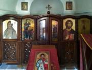 Свети-Стефан. Стефана архидиакона, церковь
