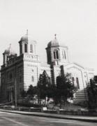 Собор Петра и Павла - Констанца - Констанца - Румыния