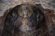 Церковь Афанасия Великого - Кастория - Эпир и Западная Македония - Греция