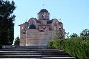 Требинье. Монастырь Херцеговачка-Грачаница