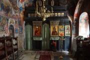 Церковь Успения Иоанна Рыльского - Рилски-Манастир - Кюстендилская область - Болгария