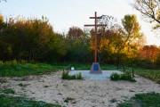 Церковь Рождества Христова - Сновское - Новозыбковский район и г. Новозыбков - Брянская область