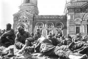 Собор Успения Пресвятой Богородицы - Артёмовка - Чугуевский район - Украина, Харьковская область