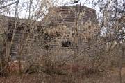 Церковь Рождества Пресвятой Богородицы - Косичи - Суражский район - Брянская область
