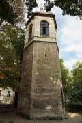 Кафедральный собор Троицы Живоначальной - Русе - Русенская область - Болгария