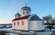 Церковь Фомы апостола - Суворовская - Предгорный район - Ставропольский край