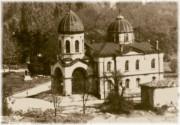 Церковь Всех Святых (старая) - Русе - Русенская область - Болгария