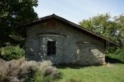 Церковь Димитрия Солунского - Арбанаси - Великотырновская область - Болгария