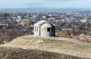 Неизвестная часовня - Суворовская - Предгорный район - Ставропольский край