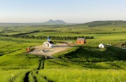 Неизвестная часовня - Урожайный - Предгорный район - Ставропольский край