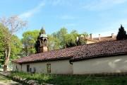 Церковь Успения Пресвятой Богородицы - Варна - Варненская область - Болгария