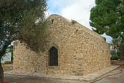 Церковь Андроника апостола - Полис - Пафос - Кипр