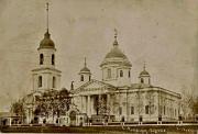 Лукояновский