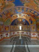 Рождество-Богородицкий женский монастырь Подластва - Приевор (Пријевор) - Черногория - Прочие страны