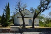 Часовня Пантелеимона Целителя - Асеновград - Пловдивская область - Болгария