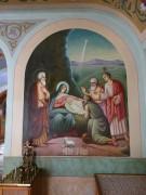 Троицкая Симеонова обитель милосердия. Церковь Богоявления Господня - Саракташ - Саракташский район - Оренбургская область