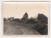 Церковь Троицы Живоначальной - Чемлыж - Севский район - Брянская область