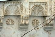 Неизвестная церковь - Ортахисар - Невшехир - Турция