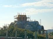 Неизвестная церковь - Пентакомо - Лимасол - Кипр