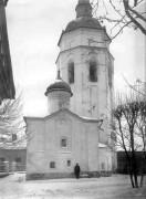 Собор Димитрия Солунского в Кремле - Гдов - Гдовский район - Псковская область