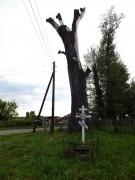 Церковь Николая Чудотворца (утраченная) - Катунское - Смоленский район - Алтайский край