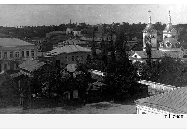 Звездный городок старые фото