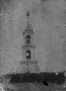 Церковь Николая Чудотворца - Софьино - Приволжский район - Самарская область