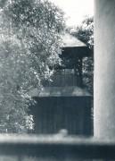 Рождества Богородицы, мужской монастырь. Колокольня - Черновцы - Черновцы, город - Украина, Черновицкая область